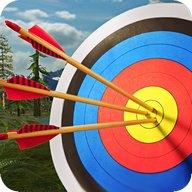 射箭大師 3D - Archery Master