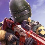 Crime Revolt - Jeux de tir en ligne (3D FPS)