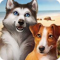 DogHotel – Joue avec des chiens et gère ton chenil