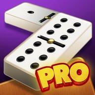 Domino Pro