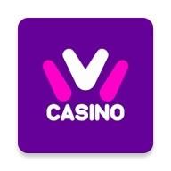 IVI казино - мобильная версия