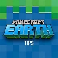 Minecraft Earth - Tips