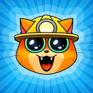 Dig it! - idle cat miner tycoon