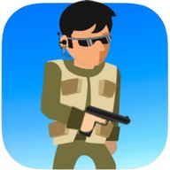 Mr.Shot - Spy Boy