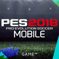 PES2018 Mobile: Guide