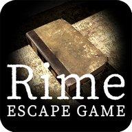 Rime - odadan kaçış oyunu -
