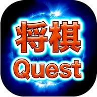 ShogiQuest - Play Shogi Online