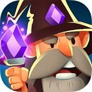 Spell Heroes: Tower Defense