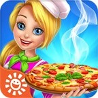 My Pizza Shop