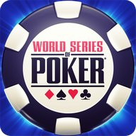 World Series of Poker - WSOP Jeu de Poker