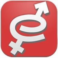 Yareel: 3D Dating Game