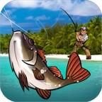 Ace Fishing Free
