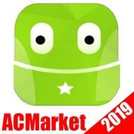 ACMarket pro Guide