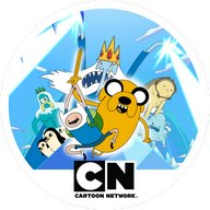 Adventure Time: Masters of Ooo