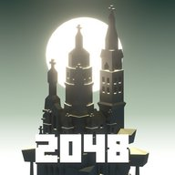 Age of 2048™: World City Building Games