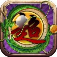 Arena of Saiyan : Dream Squad