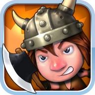 Catapult Saga