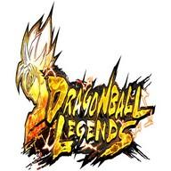 Dragon Ball Legends Guide