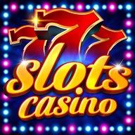 777 Slots - Casino kiểu Vegas