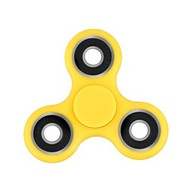 Fidget Spinner v2