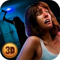 Friday 13th: Jason Killer Game