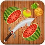 Fruit Splash Ninja
