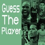 Guess the player