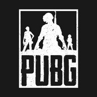 Guide for PUBG Mobile