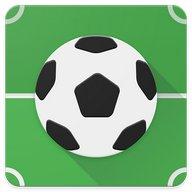 Liga - Resultados de Fútbol en Vivo