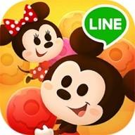 LINE: Toy Company