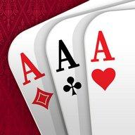 Rami (Gratuit) - Jeux de Cartes