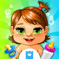 My Baby Care (Ma Garderie)