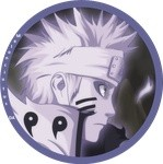 Naruto4 Strom game