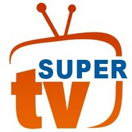 Super TV - Live Sports & Video App