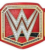 WWE CHANNEL FAST