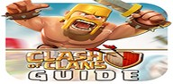 Clash of Clans Guide 2018