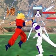 Goku Survivol Tournament