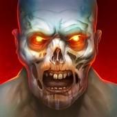 Zombies: Shooting Adventure Survival