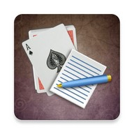 Calculation Solitaire