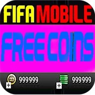 free coins, points for fifa mobile hints