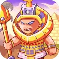 King of Bandit Tower Defense