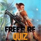 Free Fire Quiz