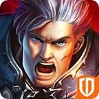 Clash for Dawn: Guild War