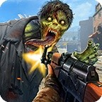 Zombie Shooter 3D
