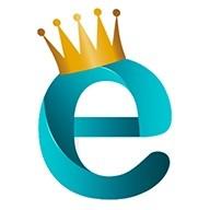 EMIRKORA TV - OFFICIAL APP
