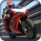 Extreme Moto Racer