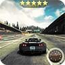 Speed Car Road Racing