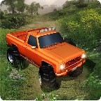Extreme 4X4 Offroad Rally