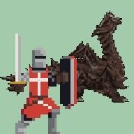 RPG platformer - ArnalliA