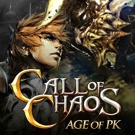 Call of Chaos